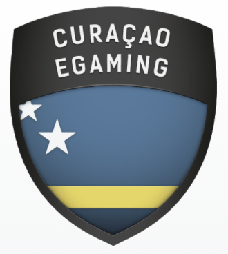 Curacao Gambling Commission