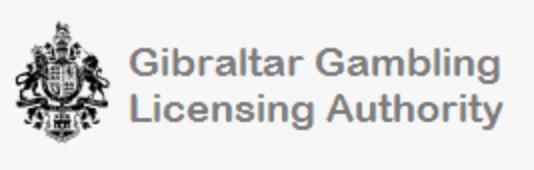 Gibraltar Gambling Licensing Authority
